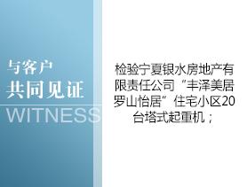 宁夏银水房地产有限责任公司