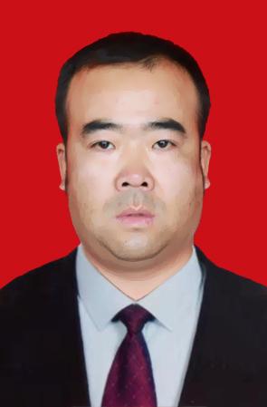 检验部部长:刘海涛