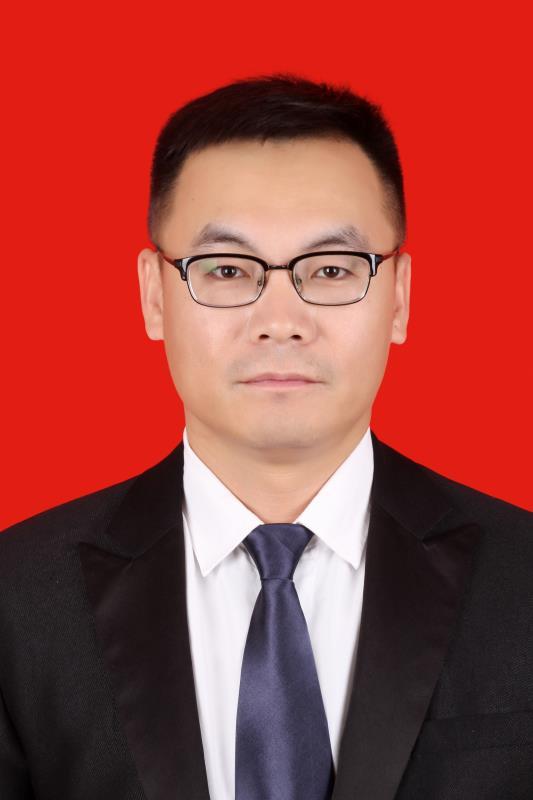 检验部部长:李培宁