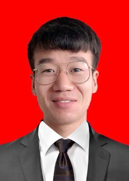 检验部检验员:梁琪琛