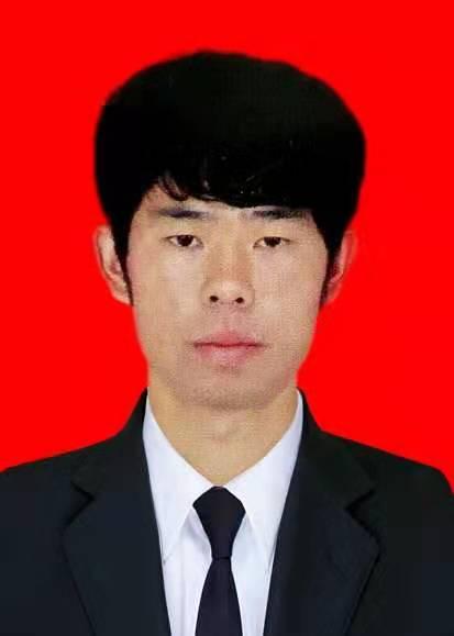 第五检验部副部长:刘平