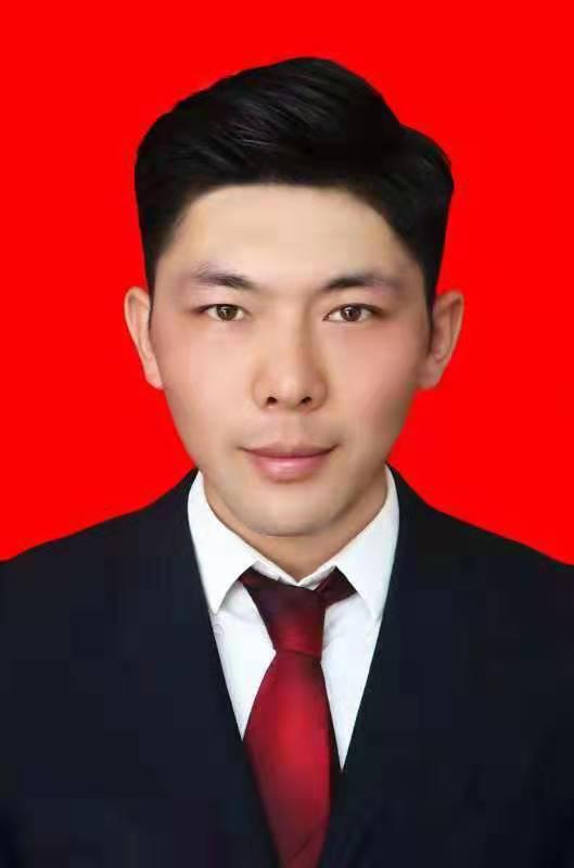 第五检验部助理检验员:李磊