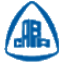 建筑工程质量检测机构资质证书